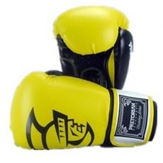 巴西Pretorian PU手套 散打手套 泰拳手套蜘蛛侠手套成人儿童拳套