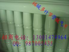 供应竹节管暖气片散热器75竹节管暖气片大竹节管暖气片