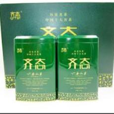 2014年新茶茶叶纯手工六安瓜片 雨前春茶浓香绿茶原产地绿茶400克
