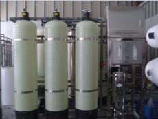 柴油车用尿素制取,提纯,灌装全套设备