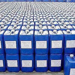 安徽化工原料销售厂家直销双氧水27.5%含量