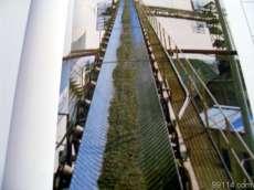 粮食专用花纹输送带——华升公司