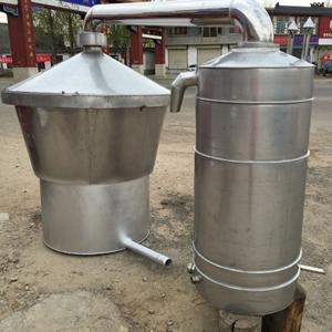 供应 休闲食品加工设备,豆制品加工设备,米面机械,酿酒设备