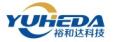 北京裕和达科技有限公司