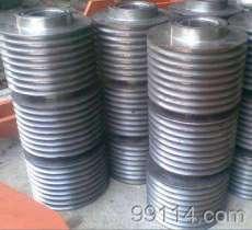 广东铸铁,皮带轮
