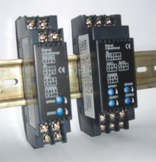 广州格务电气供应M5MS-A-R电位计信号隔离器