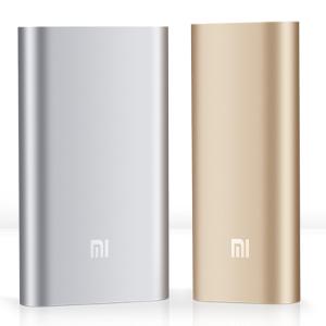 小米移动电源5200mah10400毫安小米手机苹果手机充电宝