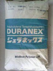 增强PBT 3105A 日本宝理PBT 3105A 15%GFPBT 3105A
