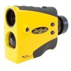美国TruPulse200B激光测距测高仪