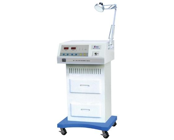 直肠微波治疗仪的原理_直肠微波治疗仪图片