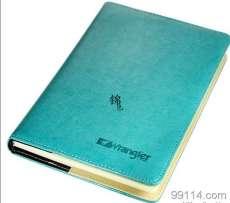 北京做笔记本,活页笔记本,金属线圈本,笔记本厂