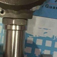 廣州渦輪流量計