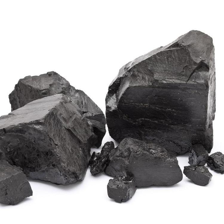安阳神华商贸供应长焰煤 低阶煤