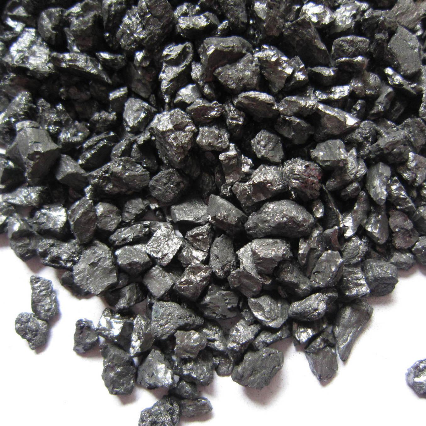 孝义市泰达福利选煤有限公司生活取暖无烟煤