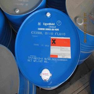 美孚Exxsol D110溶剂油脱芳烃系列碳氢溶剂