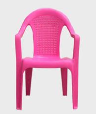 供应沙滩椅