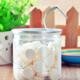 罐装零食 酸奶片250g 内蒙古草原绿色乳制品 绿色健康营养零食