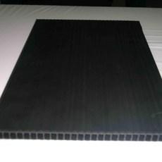 防静电中空板,防静电万通板,防静电瓦楞板,防静电刀卡,防静电隔板,静电隔板,静电刀卡
