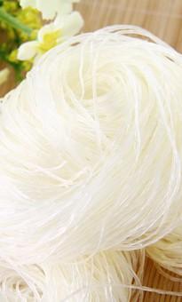重庆市黄海食品有限公司