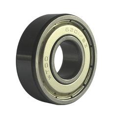 宁波达尔轴承 6201ZZ 12mm 32mm 10mm 厂家直销