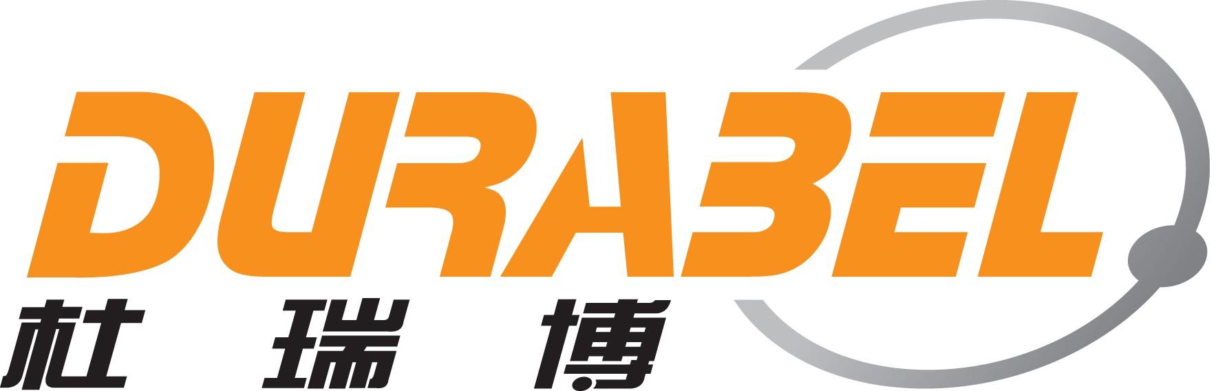 机器人打磨-机器人自动化打磨价格–中国网库