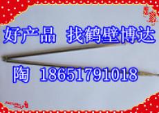 瓦斯探测杖专业生产加工