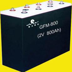新太电池阀控式密封铅酸蓄电池