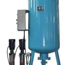 江苏供应百汇净源牌BHDT-800-0.6型隔膜式气压供水设备