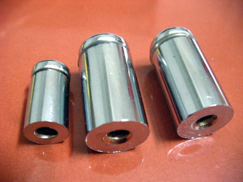 原厂进口5J1309A热双金属板5J1309A热双金属材质 大量现货