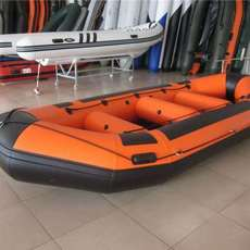 皮划艇图片 曲靖漂流船批发 云南橡皮艇艇供应 曲靖马龙皮划艇 曲靖会泽漂流船销售
