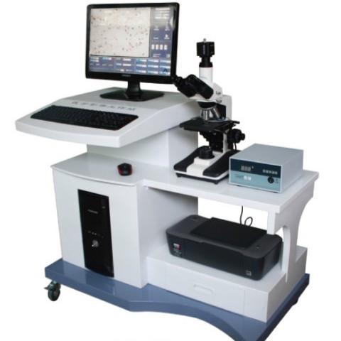 精子质量分析仪厂家