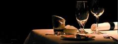 采购红葡萄酒 简装 干红解百纳 长城全汁红葡萄酒
