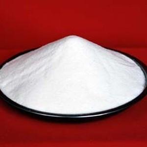 二级魔芋精粉  优质魔芋  质量保证