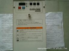 豪雅UV点光源机器 EXECURE 4000
