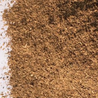 供应微生物純粮发酵即食性难移便宜好饲料原料白酒糟酒糟粉