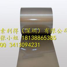 韩国进口DPA-DP0210现在货低价销售