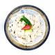【天元魔方】魔芋刀削面 来自大山深处的纯天然食材 舌尖上的美味