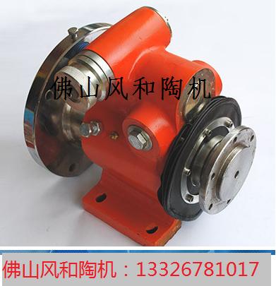 磁砖加工机械圆弧抛光机各种规格修边磨头总成 微调电机座 瓷砖开槽磨头总成