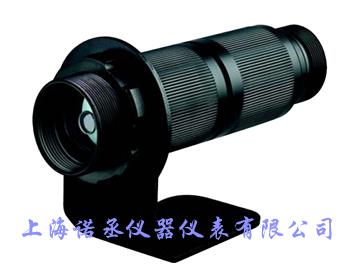 雷泰XRLT高性能在线式红外测温仪