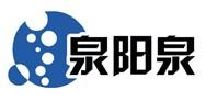 泉亚博体育官网下载苹果亚博app官方下载