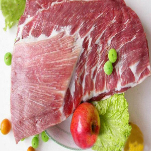供应土猪白条肉 生态养殖