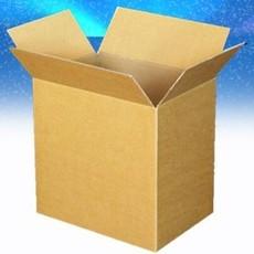 蔡侯厂家直销信誉保证可定制特大号包装类纸箱