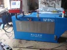凯得斯机械厂供应38型数控液压弯管机