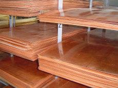 供应C10100纯铜圆棒卷带线材板料