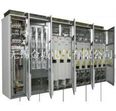 上海变频器原厂备件备品套件和预防性维护套件