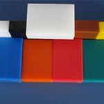 低碳建材的标志轻质隔墙板