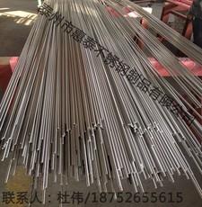 宁波201-304不锈钢光亮棒28mm厂家现货销售,材质保证