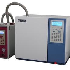 果酒、葡萄酒中甲醇含量测定顶空进样气相色谱仪
