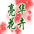桂东县亮华花卉苗木专业合作社