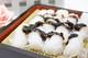 白魔芋丝结及其他白魔芋系列素食产品
